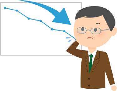 【社労士】新型コロナウイルスで売上減少!経営を救済する助成金を教えます!!(2020/2/16)