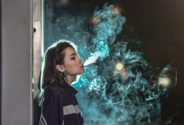 【時事】10月1日から、たばこ税の増税!【たばこシミュレーション】1日にどれくらい煙草を吸っていますか?(2020/9/30)